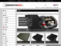 rubbermattenshop.nl