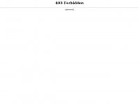 felientje.nl