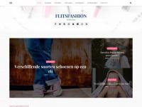flitsfashion.nl