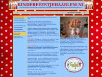 kinderfeestjehaarlem.nl