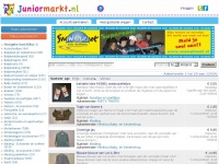 juniormarkt.nl