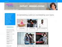 mowi-kids.com