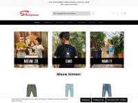 Schweigmann.nl - Kinderkleding en Babykleding  Kopen - Online webshop  - Schweigmann