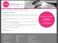 one4design.nl