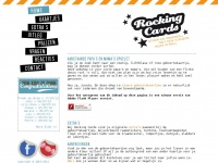 rockingcards.nl