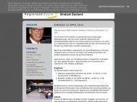 regieraadbouwbrabantzeeland.blogspot.com