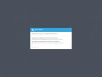 Logfather.com - over een leven vol technologie en hoe daar het meeste uit te halen