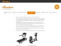 Handige links over uw specifieke fitnessvraag of fitnessapparatuur informatie op onze Fitness start pagina
