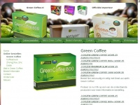 green-coffee.nl