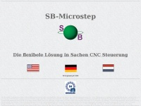 sb-microstep.de