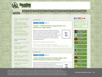 sigaarsnor.blogspot.com