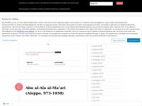 devrijepsych.wordpress.com