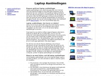 aanbiedingen-laptop.nl