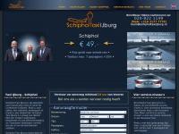 ijburgtaxi.nl