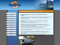 schinfa.com