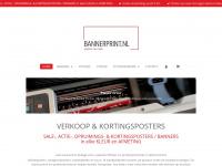bannerprint.nl