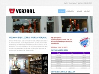 verjaal.nl