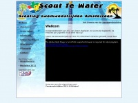 Scouttewater.nl