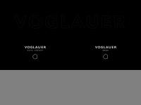 voglauer.com