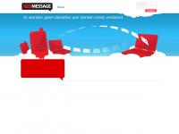 Redmessage.nl