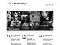 Webcastledesign.eu - WebCastle Design
