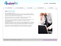 4support-it.nl