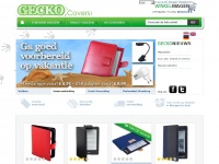 geckocovers.nl