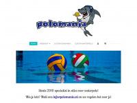 polomania.nl