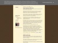 spuittechnieken.blogspot.com