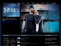 Neelymusic.com - Home - Neely Music