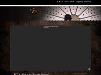 Neelymusic.com - Home - Neely Music