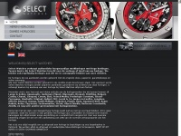 selectwatches.nl