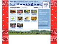 Boerenmarkt Achterhoek 2016