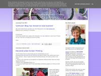 diytextileschool.blogspot.com