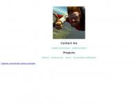 Studiohaiko.nl - studio Haiko