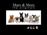 Mars & More - Your retail seller for Living & Lifestyle products