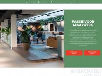 kekbv.nl