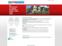 schoonderbeekbouw.nl