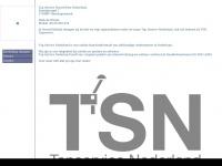 taponderhoud.nl