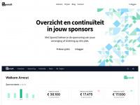 sponsit.nl