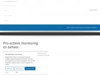 tagnet.nl