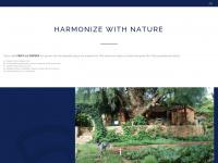lavispera.org