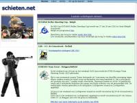 schieten.net