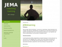 jema-coaching-training.nl