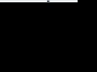 Home - Jachtclub Scheveningen (powered by e-captain.nl)