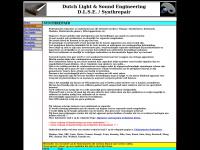 synth-repair.nl