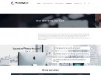 warrantycare.nl