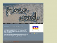 frissewind.com