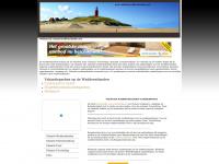 vakantiewaddeneilanden.net