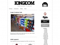 kingdomskateshop.com